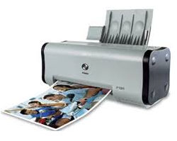 Canon pixma ip1000 printer driver for mac.